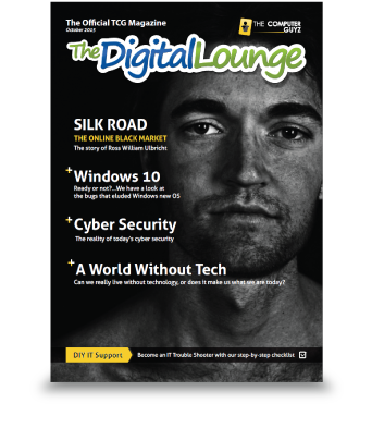 the computer guyz cape town pretoria IT support sales website hosting development graphic design digital forensics The Digital Lounge October 2015